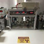 Reactor nuclear