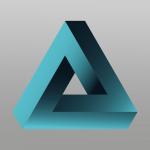 Triángulo de Penrose