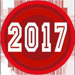 Unicoo 2017