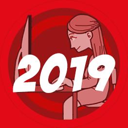 Unicoo 2019