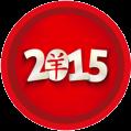 Unicoo 2015