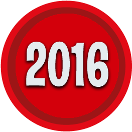 Unicoo 2016