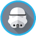 Star Trooper