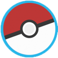Pokemon Ball