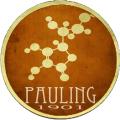 Pauling