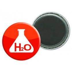 Imán química 45mm