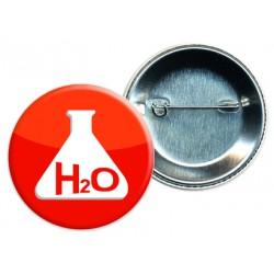 Chapa química 32mm