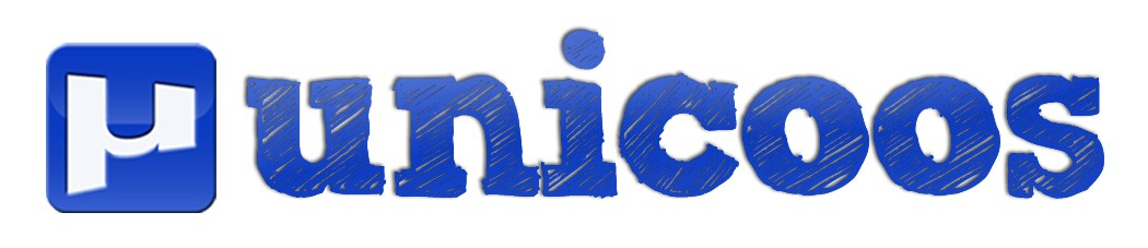 unicoos.com